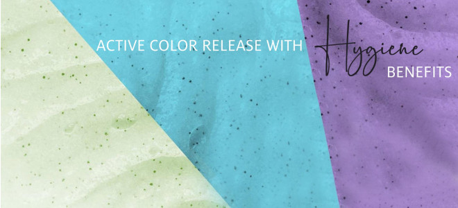 ActiPearls® Color Burst Collection