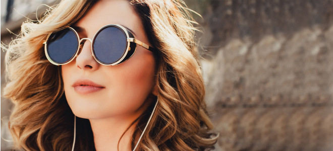 HAIR EXPOSOMEScalp & Hair Solutions
