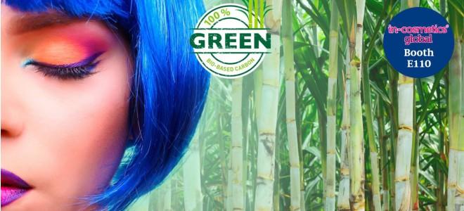 In-Cosmetics Highlight: Hydrolite® 5 green - 100% Bio-based Carbon Pentylene Glycol
