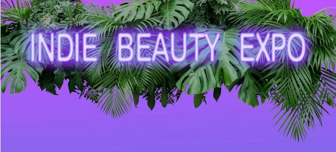 Celebrating Independent Beauty Brands