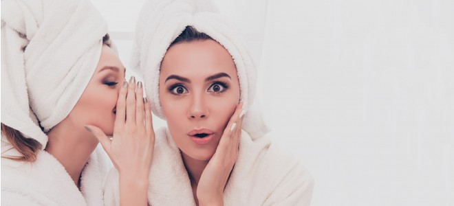 INTIMATE HYGIENE - Category Overview