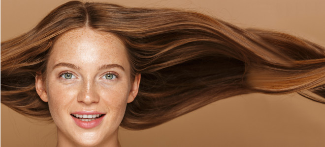 What if Scalp Care was the Secret for Healthy Hair?