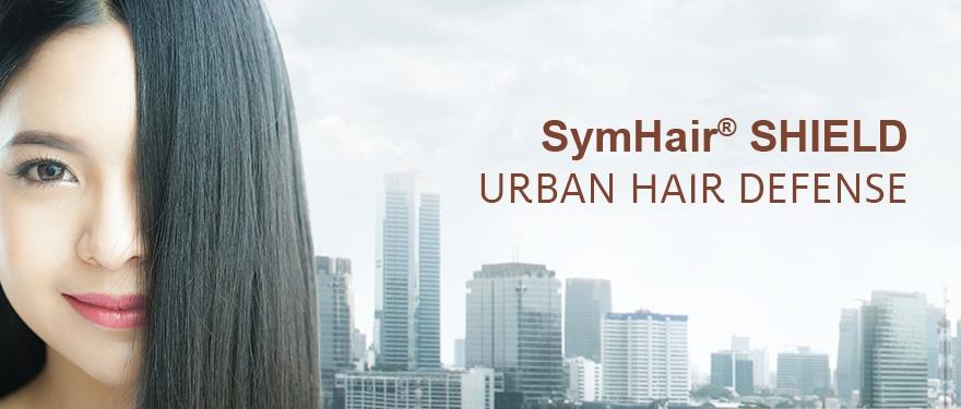 SymHair Shield
