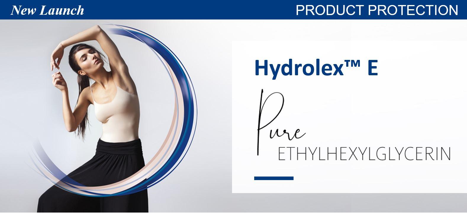 Hydrolex™ E