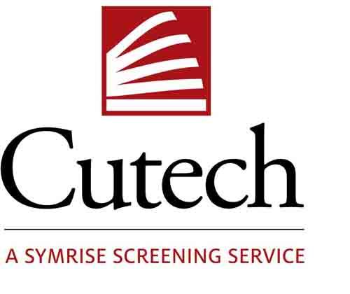 cutech_logo