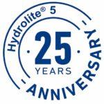 H5 anniversary